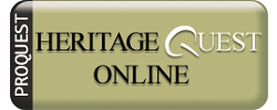 heritagequest-button.png
