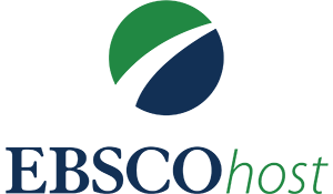 EBSCOhost-logo-300x175.png