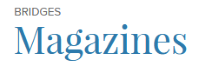 Bridges Magazines.png