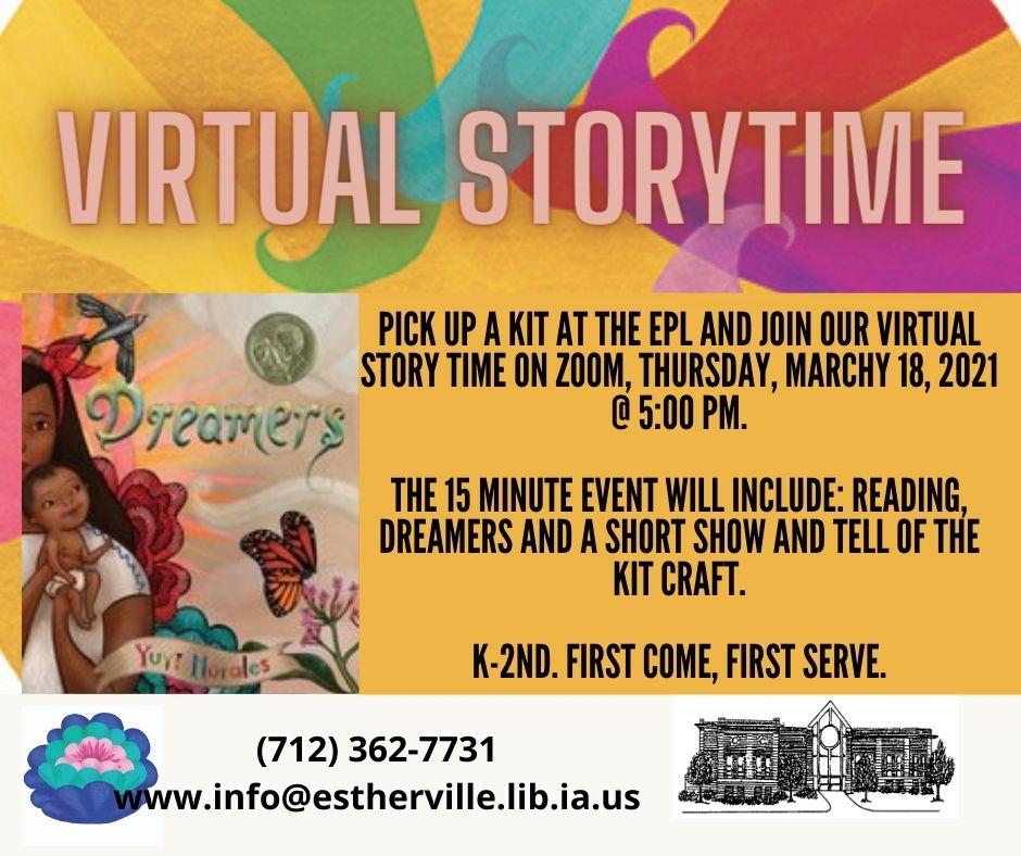 Dreamers Virtual Storytime.jpg