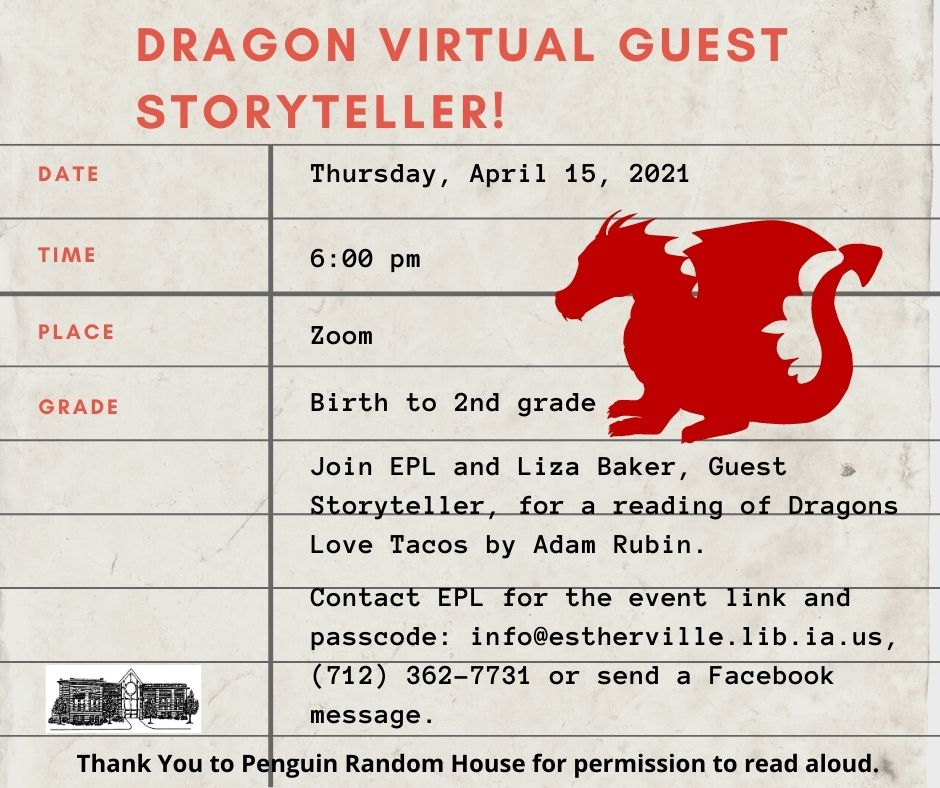 Dragon Virtual Guestteller.jpg