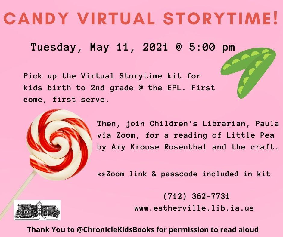Candy Virtual Storytime.jpg