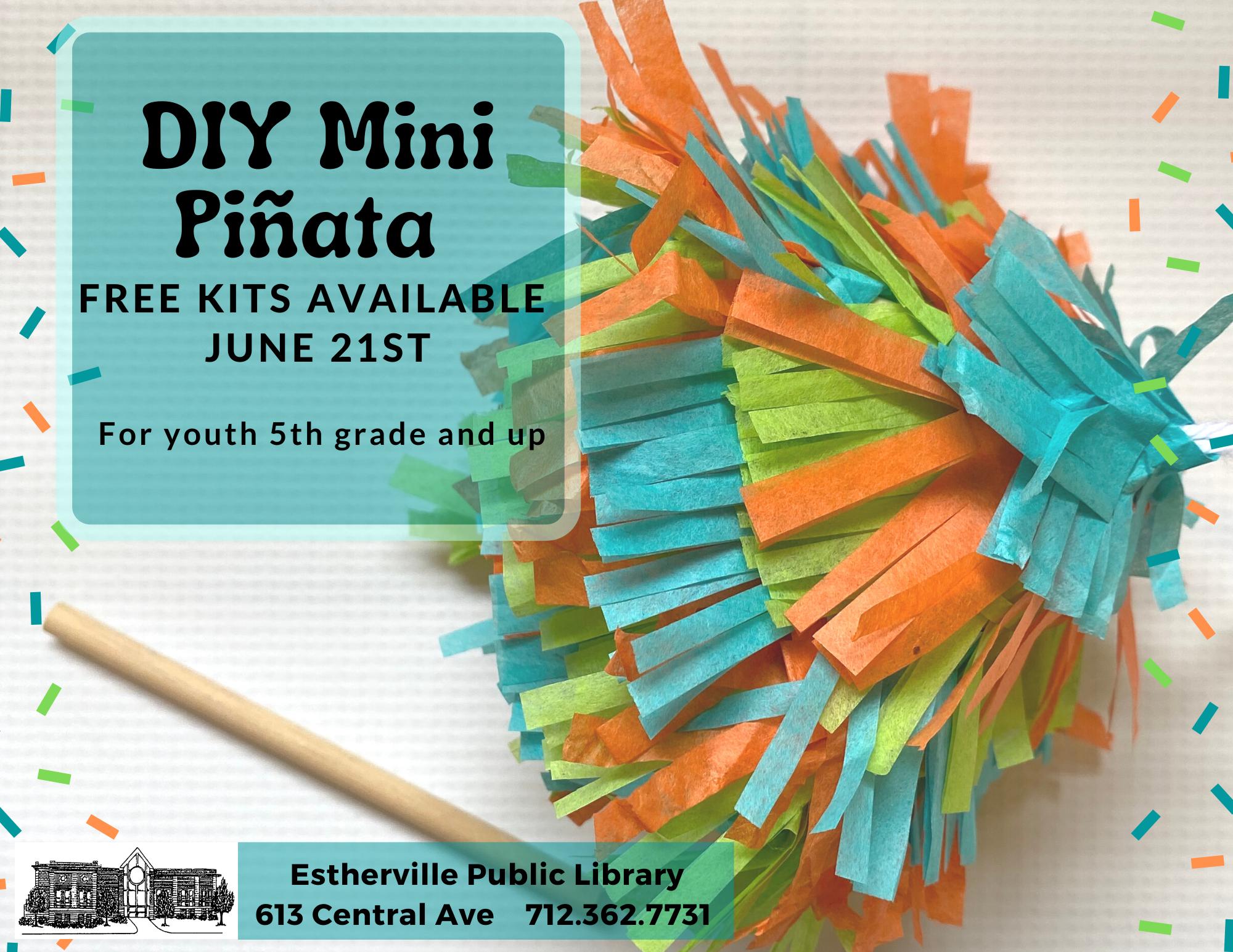 DIY Mini Piñata.png