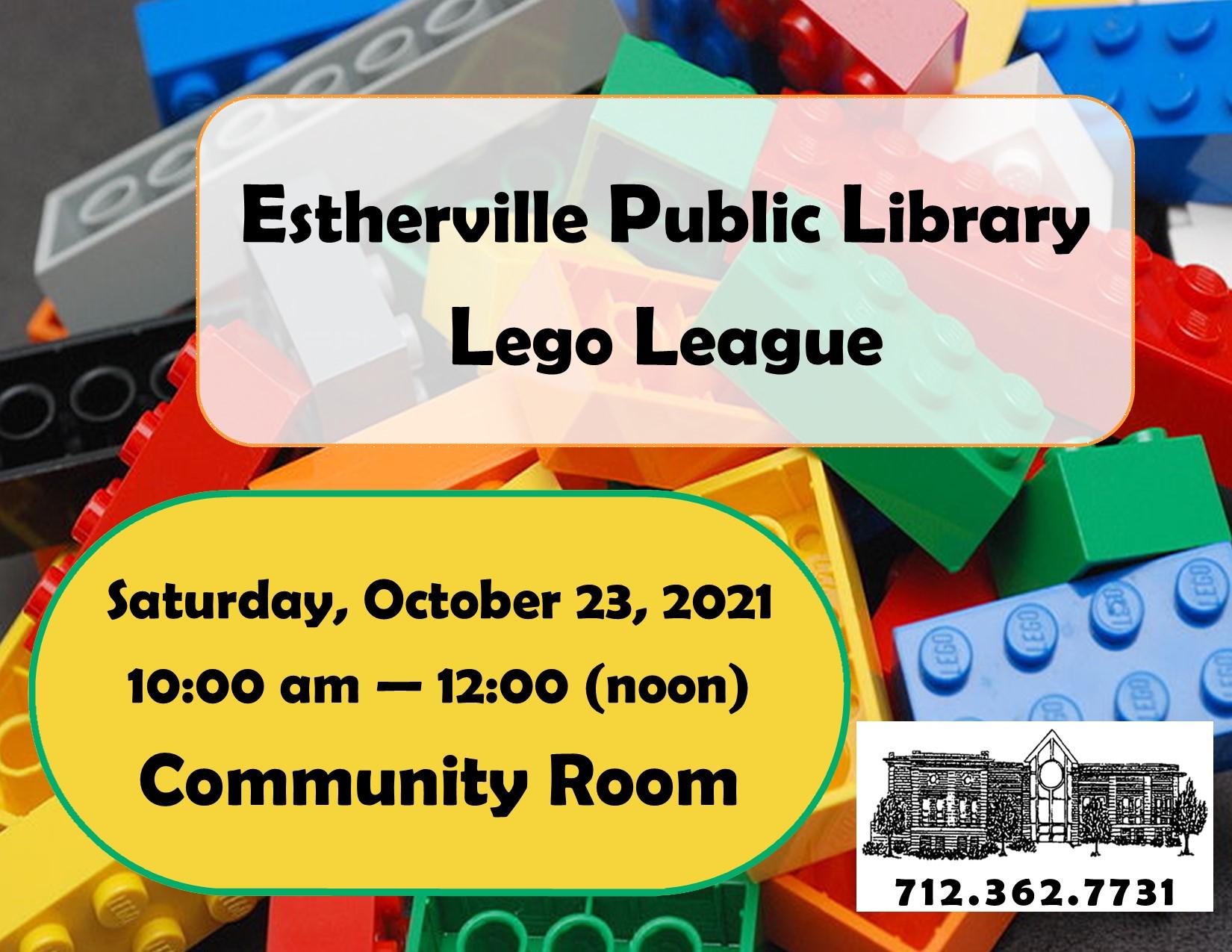 Oct. Lego  flyer.jpg